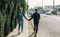 Психология мужчины в отношениях с женщиной: секреты сильного пола