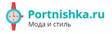 portnishka.ru